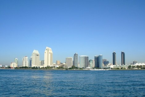san_diego_downtown_full