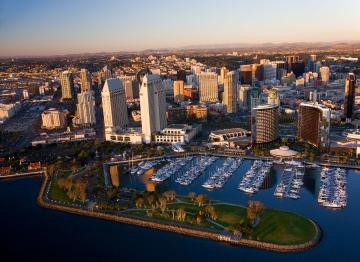 San-Diego.ashx